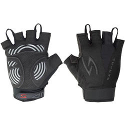 Serfas ZSM Zen Men's Short Finger Gloves