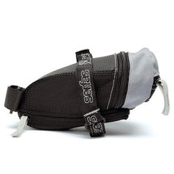 Serfas Medium Mountain Seatbag
