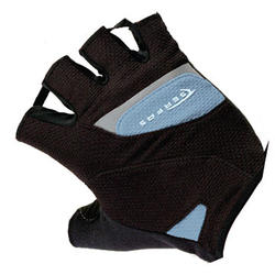 Serfas Women's Starter Gloves