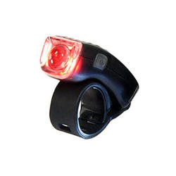 Serfas Night-Saver Taillight