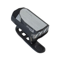 Serfas USL-3 USB Headlight