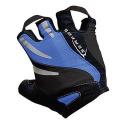 Serfas Zen Gloves