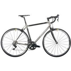 Seven Cycles 622 SL