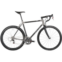 Seven Cycles 622 XX