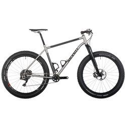 Seven Cycles 622m SL