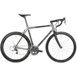 Seven Cycles Airheart PRO SL