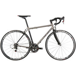 Seven Cycles Airheart PRO SRAM RED 22