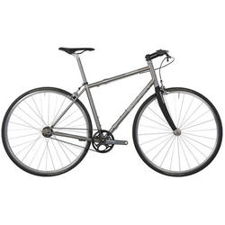 Seven Cycles Airheart S Frame