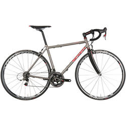 Seven Cycles Airheart SLX SRAM RED 22