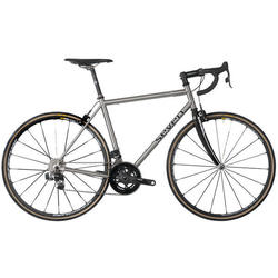 Seven Cycles Redsky S SRAM Red 22