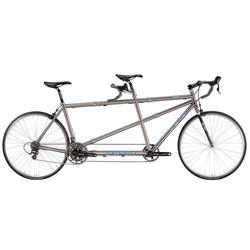 Seven Cycles Axiom SL 007 Tandem Frame