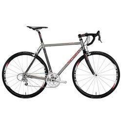 Seven Cycles Elium SL (Campagnolo Record EPS)
