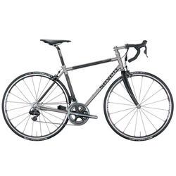 d7e6ef8cc81 Seven Cycles Elium SLX Frame