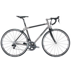 Seven Cycles Elium SLX (SRAM Red 22 Hydraulic Disc)