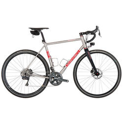 Seven Cycles Evergreen S Shimano Ultegra 6800