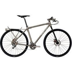 Seven Cycles Expat S