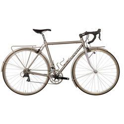 Seven Cycles Expat SL Frame