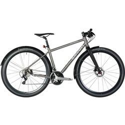 Seven Cycles Greenway SL