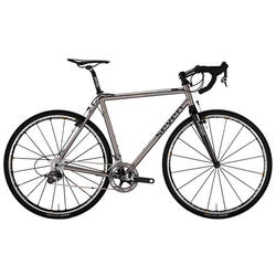 Seven Cycles Mudhoney S (Shimano Ultegra 6800 Disc)