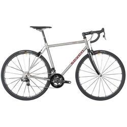 Seven Cycles Redsky SLX Frame