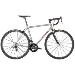 Seven Cycles Redsky SLX SRAM Red 22