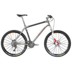 Seven Cycles Sola Pro (Shimano XTR)