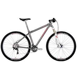 Seven Cycles Sola S (Shimano SLX)