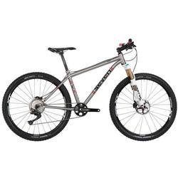 Seven Cycles Sola SL Frame