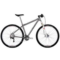 Seven Cycles Sola SL (Shimano XT)