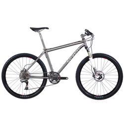 Seven Cycles Sola SLX (SRAM XX1)