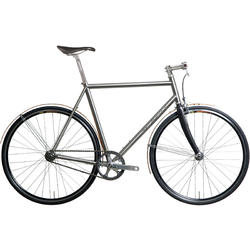 Seven Cycles Cafe Racer S Frame