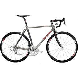 Seven Cycles Elium SL Frame