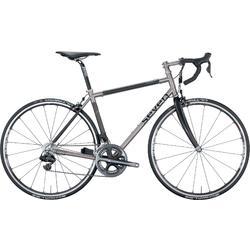 Seven Cycles Elium SLX Frame