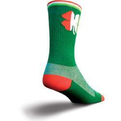 SockGuy Shamrock Socks