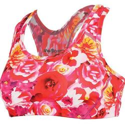 Shebeest Bloom Sports Bra