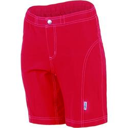 Shebeest Breezer Boardshorts Plus - Women's