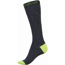 Shebeest Knee Socks - Women's