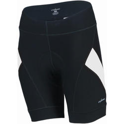 Shebeest Pro Splice Solid Shorts Plus - Women's