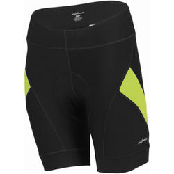 Shebeest Pro Splice Solid Shorts - Women's