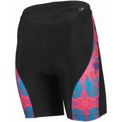 Shebeest Racegear Flourish Tri Shorts - Women's