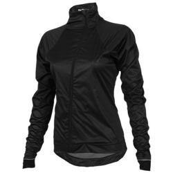 Shebeest Shadow Jacket