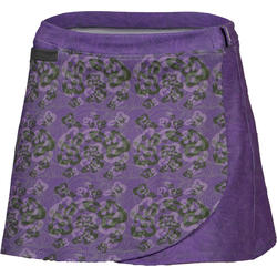 Shebeest SportWrap Spring Mix Skirt - Women's