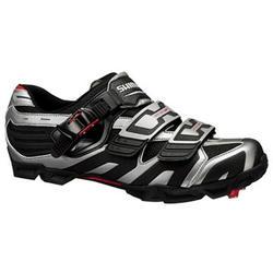 Shimano SH-M161G Shoes