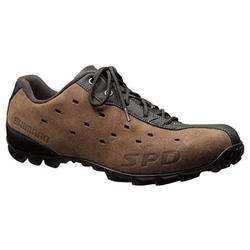 Shimano SH-MT22 Shoes