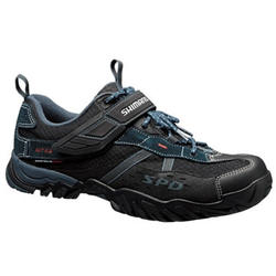 Shimano SH-MT42N Shoes
