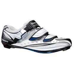 Shimano SH-R190 Shoes
