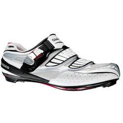 Shimano SH-R240 Shoes