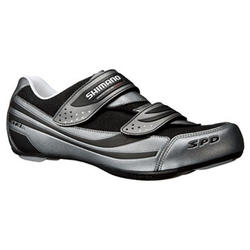 Shimano SH-RT31 Shoes