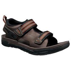 Shimano SH-SD66 Sandals