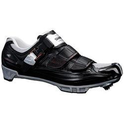 Shimano SH-M310 Shoes (E-Width)